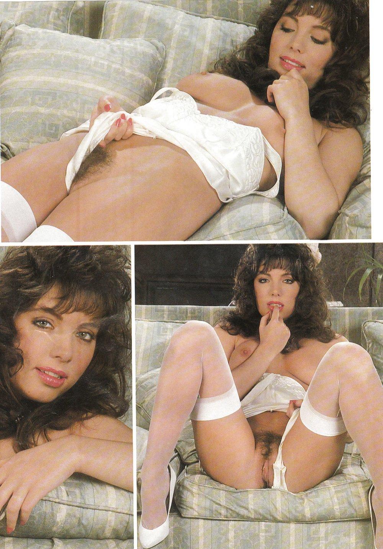 Sleeping sex photos of nude porn babes