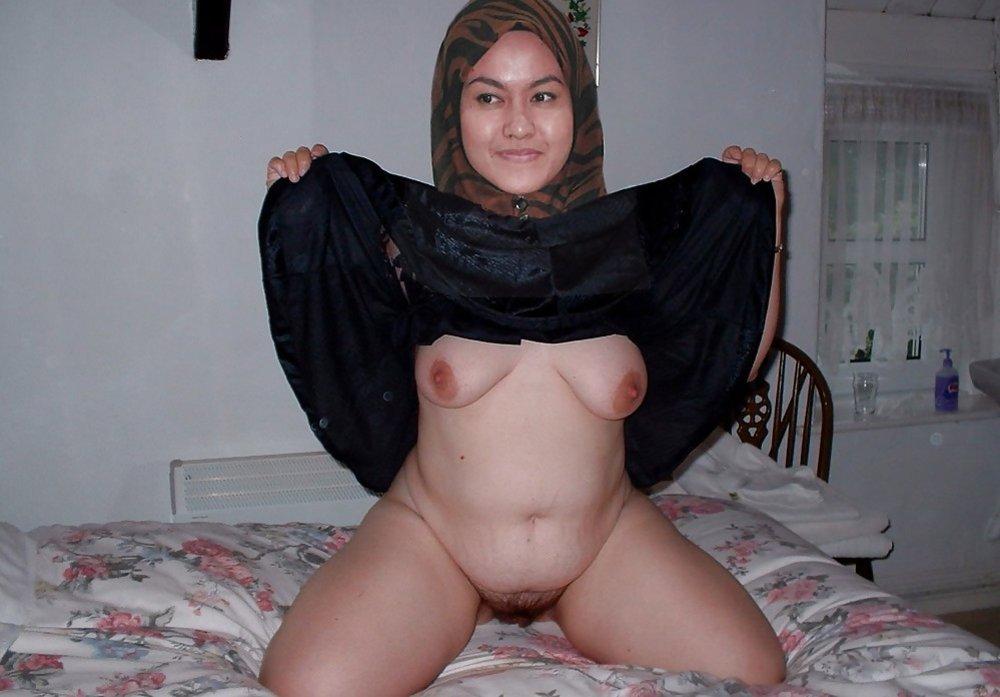 Porn Aunty