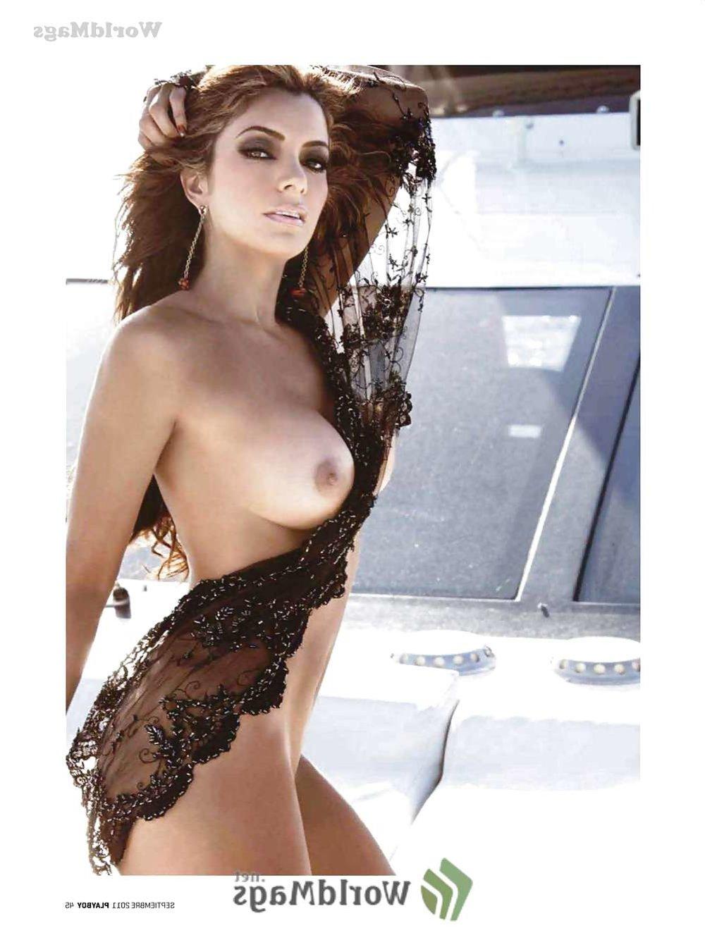 Showing porn images for pilar montenegroo porn