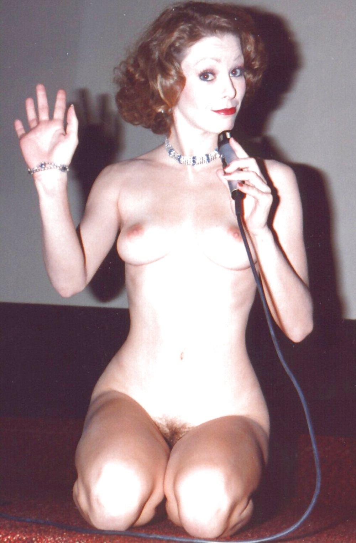 Annette Haven Porn Porn - Uncommon Annette Haven Striptease Images / ZB Porn
