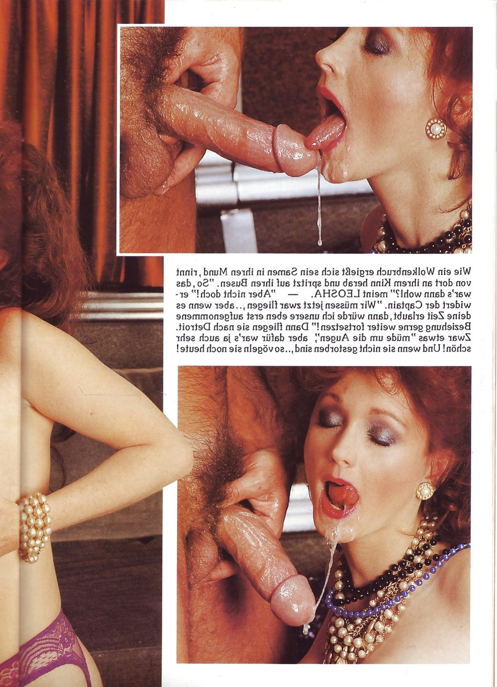 Leanna lovelace nude pornstar search