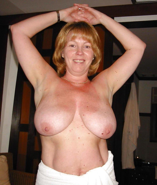 Best Jane Kaczmarek Nude Pics Png