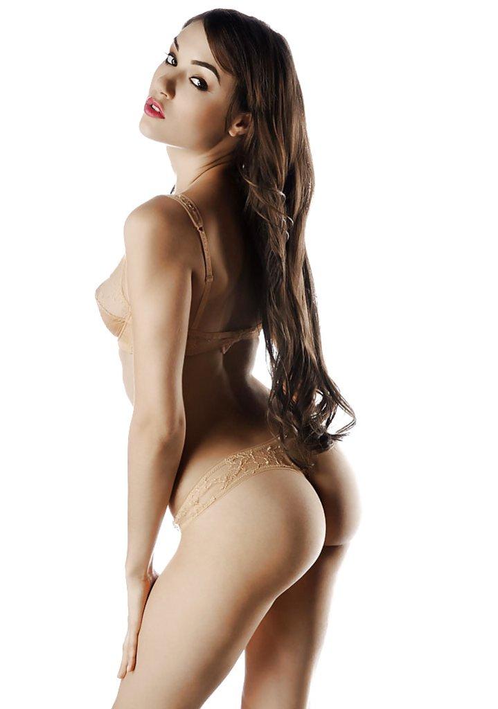 Sasha Grey, So Stellar  Zb Porn