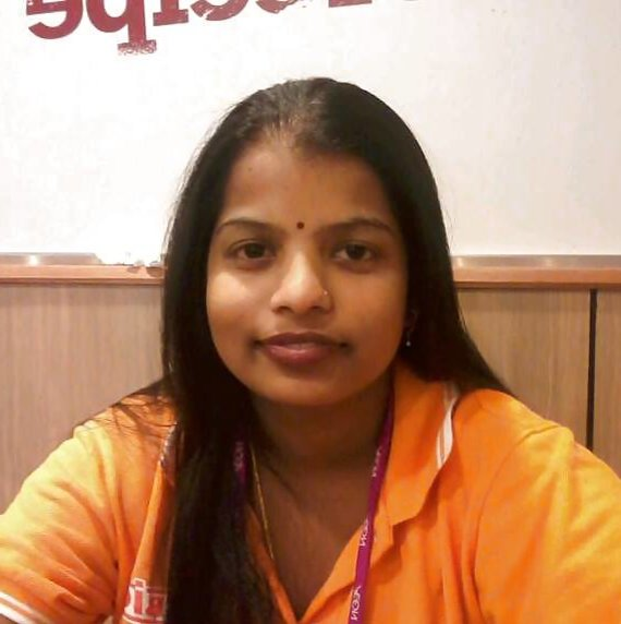 Nude of tamanna bhatia