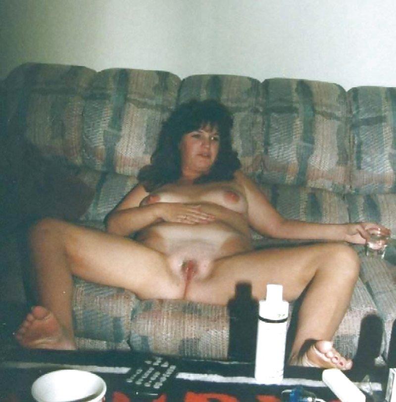 Swimsuit Xxx Rated Nude Photos Photos