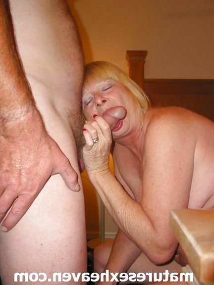 there similar analogue? cream pie gangbang as a punishment not logical