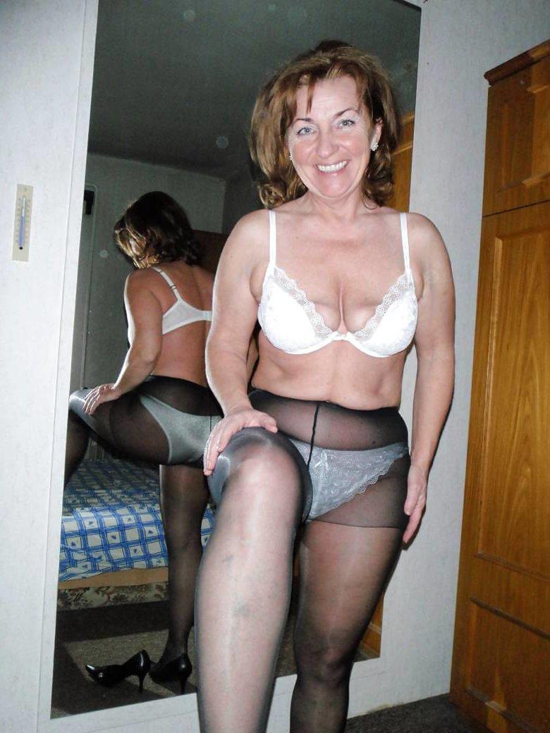 Grannies Sexygranny Sexy-2064
