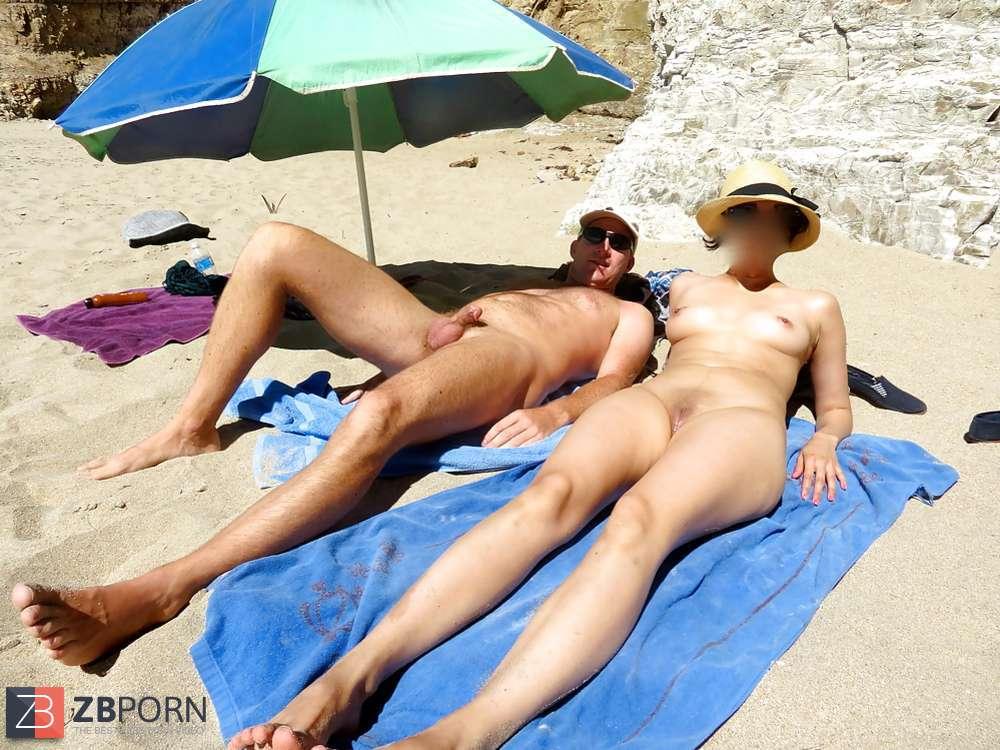 fotos mujeres desnudas hd