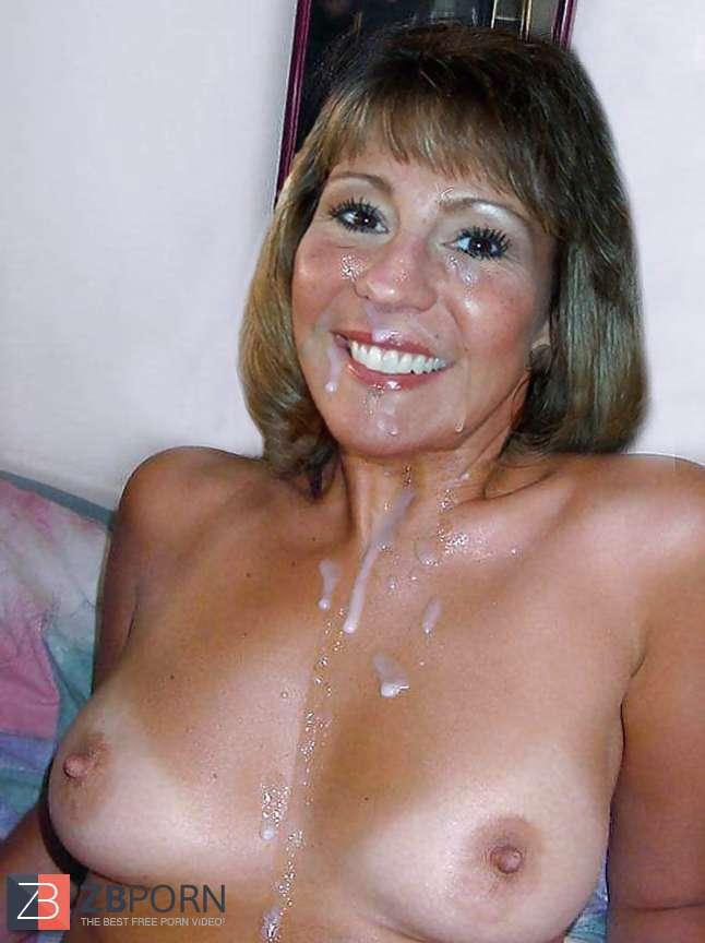 subrina lucia big boobs