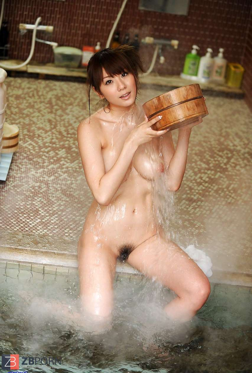 japanese-nude-girl-in-home-mobile-porn-no-membership