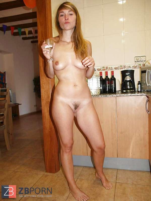 Real Wives Naked Pics