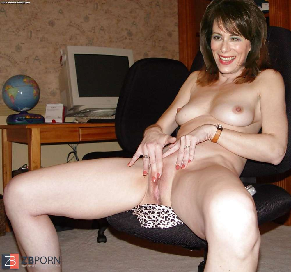 Too yeng small girl pussy prone