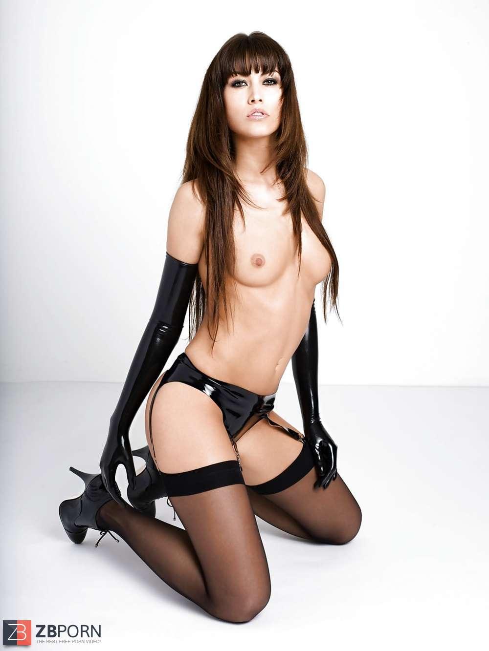 Fiona Erdmann Porn