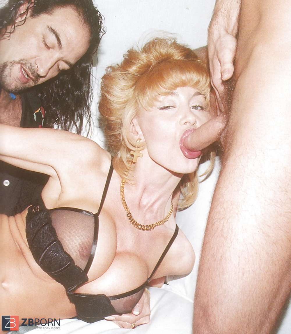 Bare maidens erotic fantasy