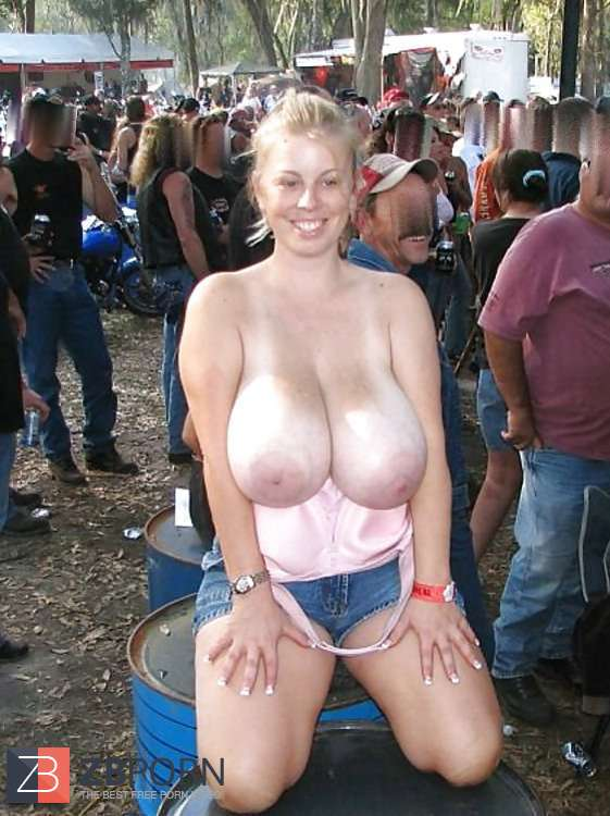 best amateur huge boobs
