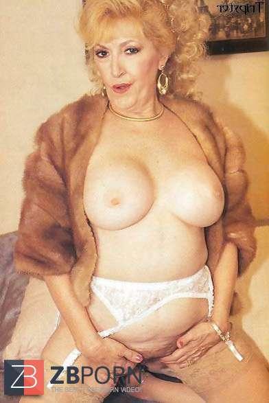 Dana perino posed naked