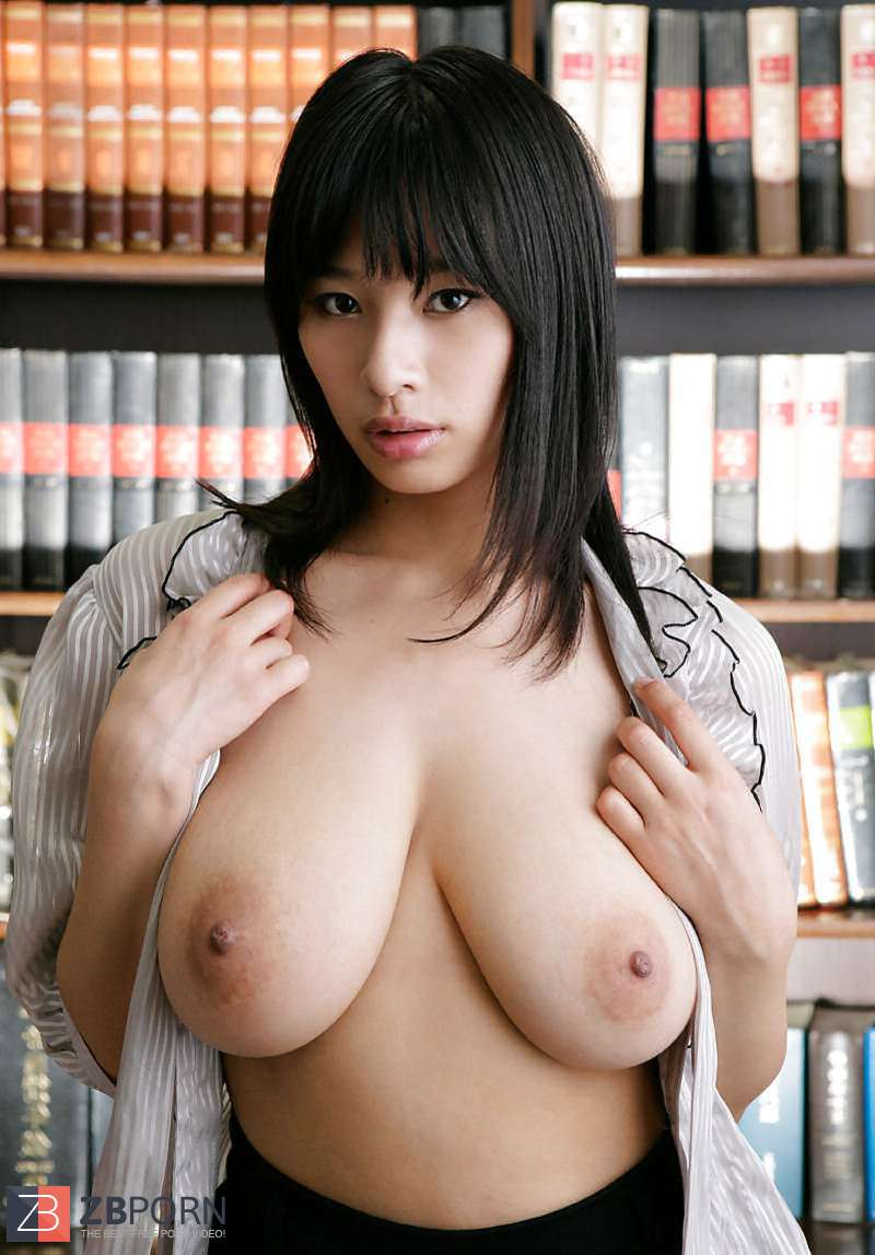 japanese-big-boobs-girl-xxx