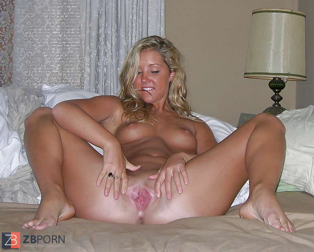 Real Amateur Nude