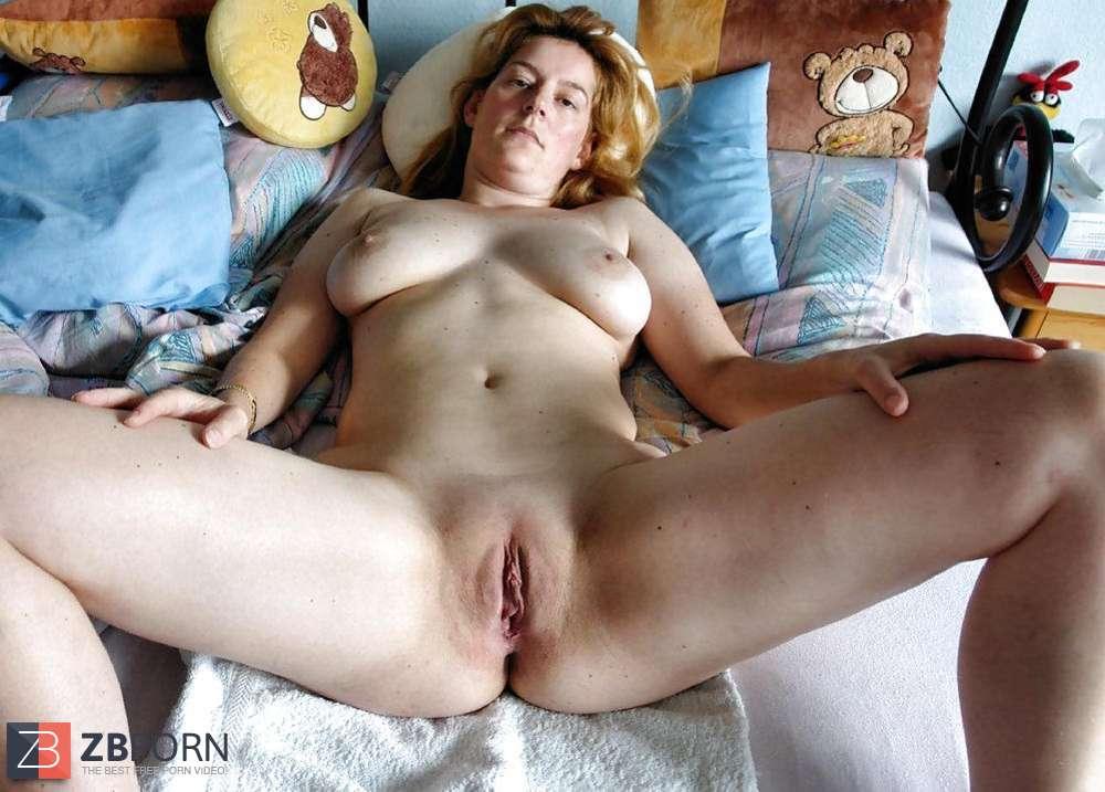 Real Naked