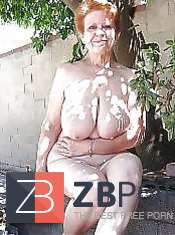 Nude black guy cell