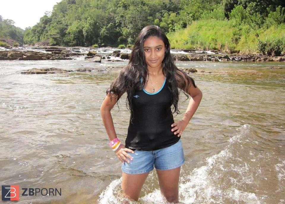 Sri Lankan Girls Ceylon Hot Ladies Lanka Sexy Girl