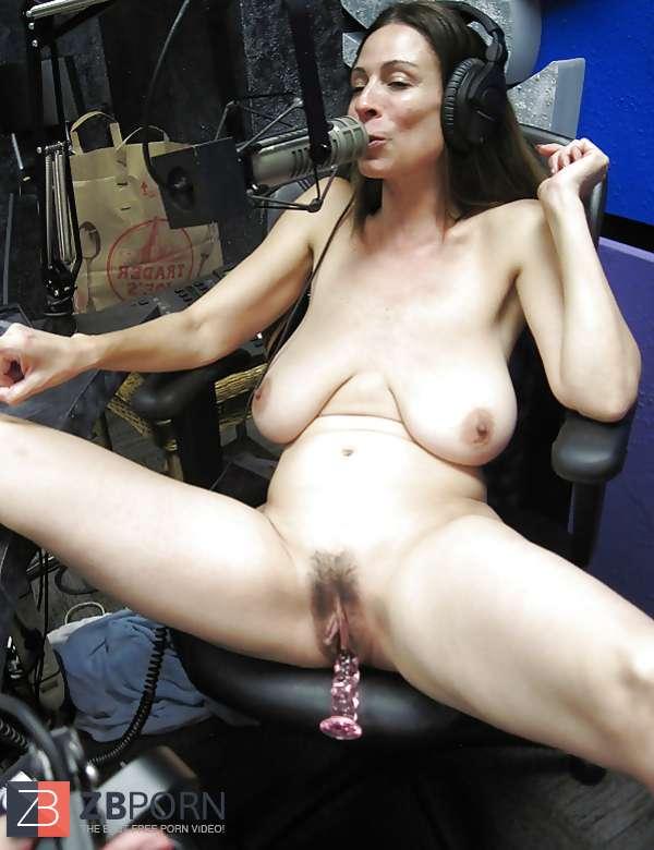 najtoplije gole crne žene