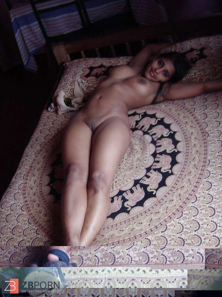 Indian Porn Kerala