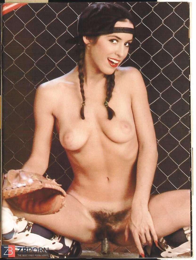 Alexandra Ross German Porn showing porn images for alexandra ross teacher porn | www