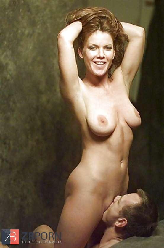 kira reed nude