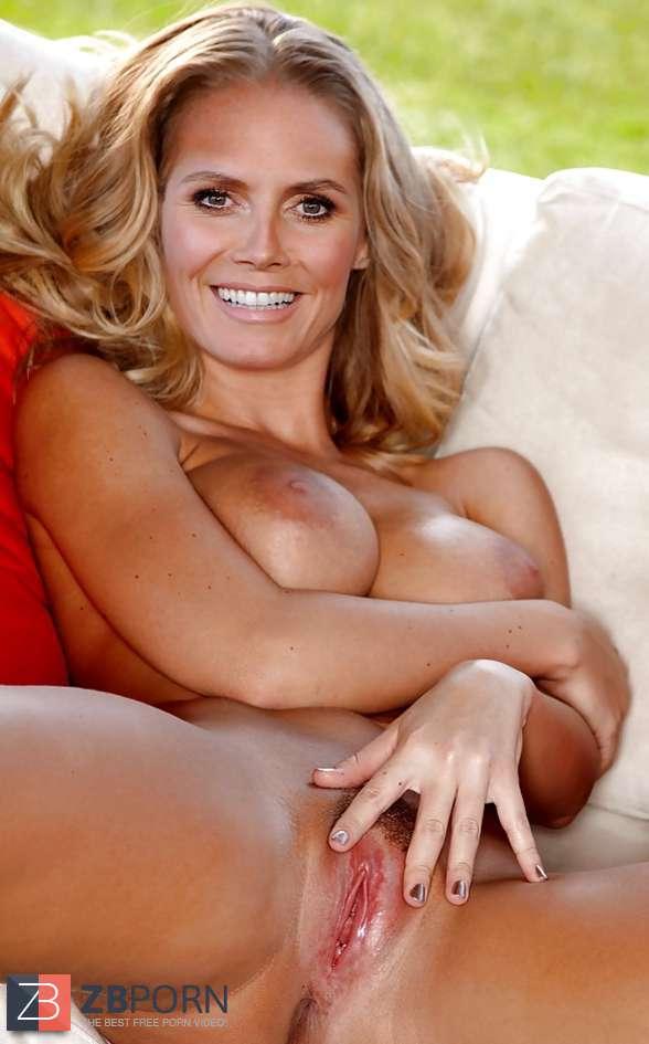Brunette pornstar threesome with massage