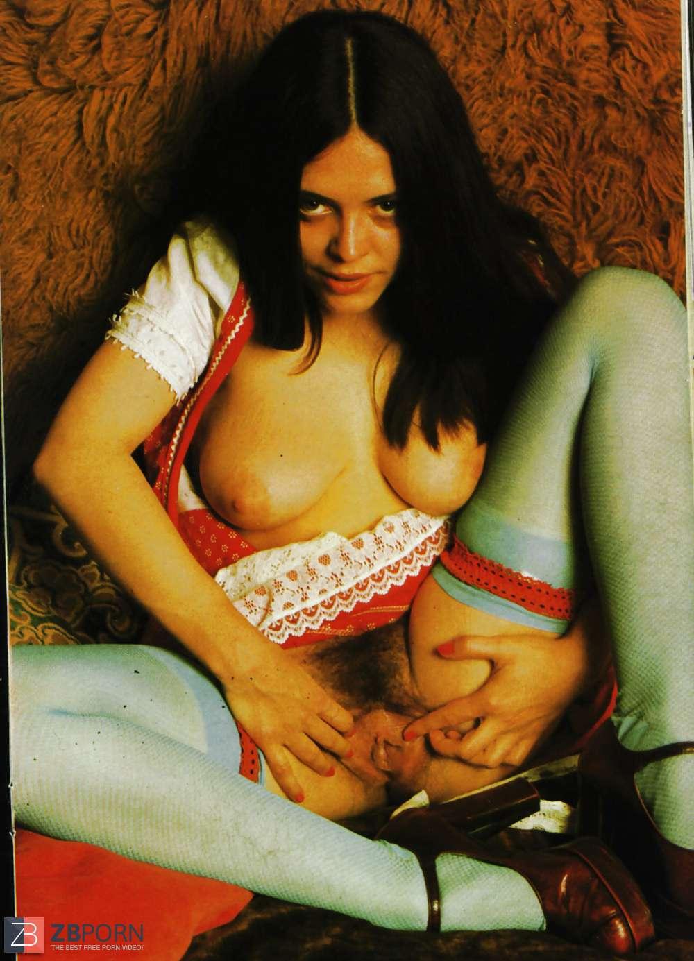 hot pron nurse nude