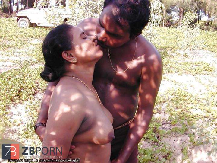 Tamil Aunty Collections Super-Hot  Zb Porn-2120