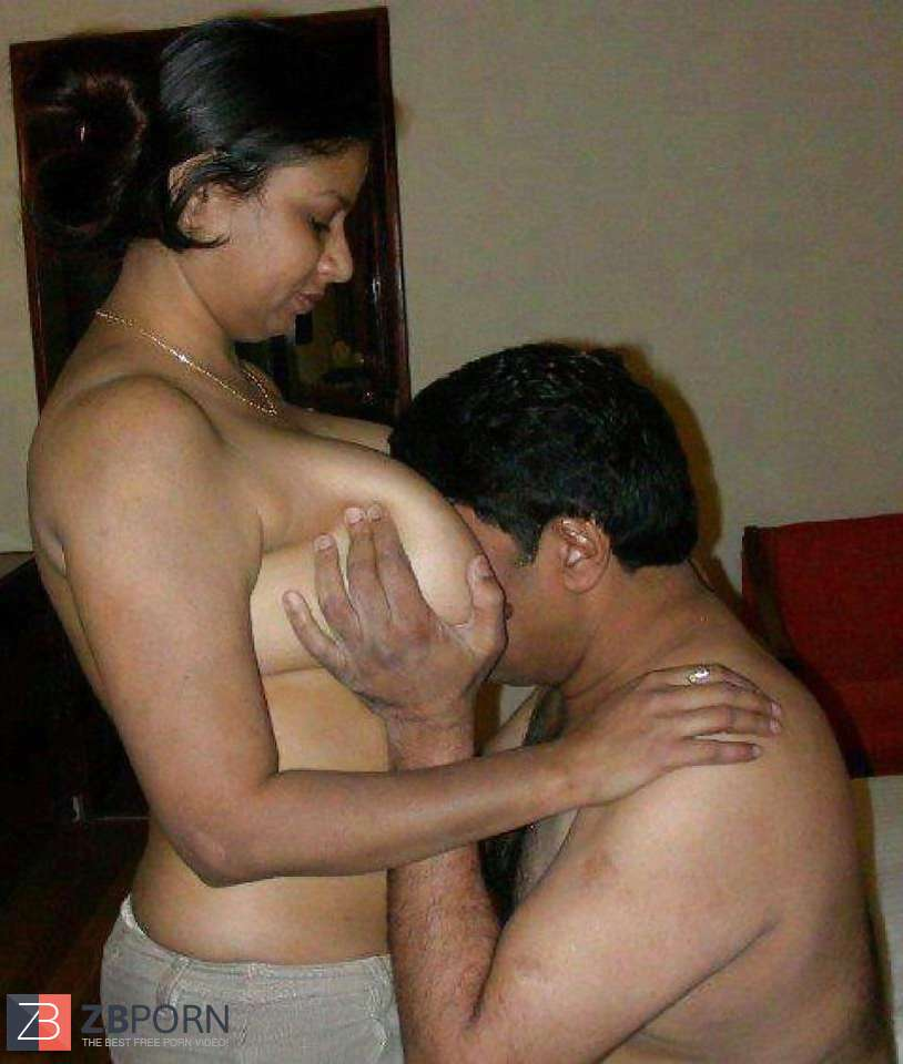 Tamil Aunty Collections Super-Hot  Zb Porn-7350