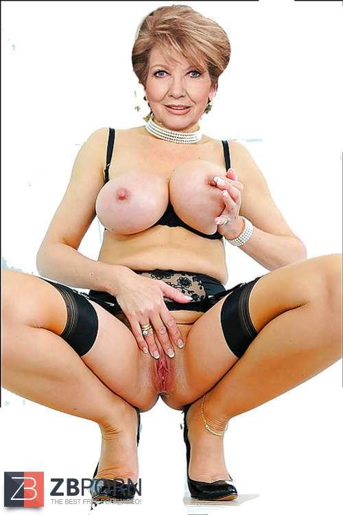 Caroline Beil Porno