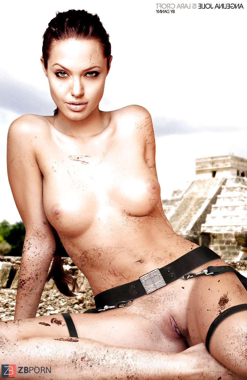 celebrity erotica