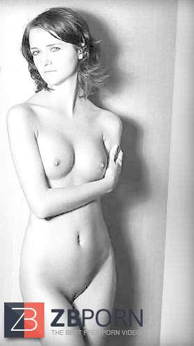 Debbie photos free nude seems