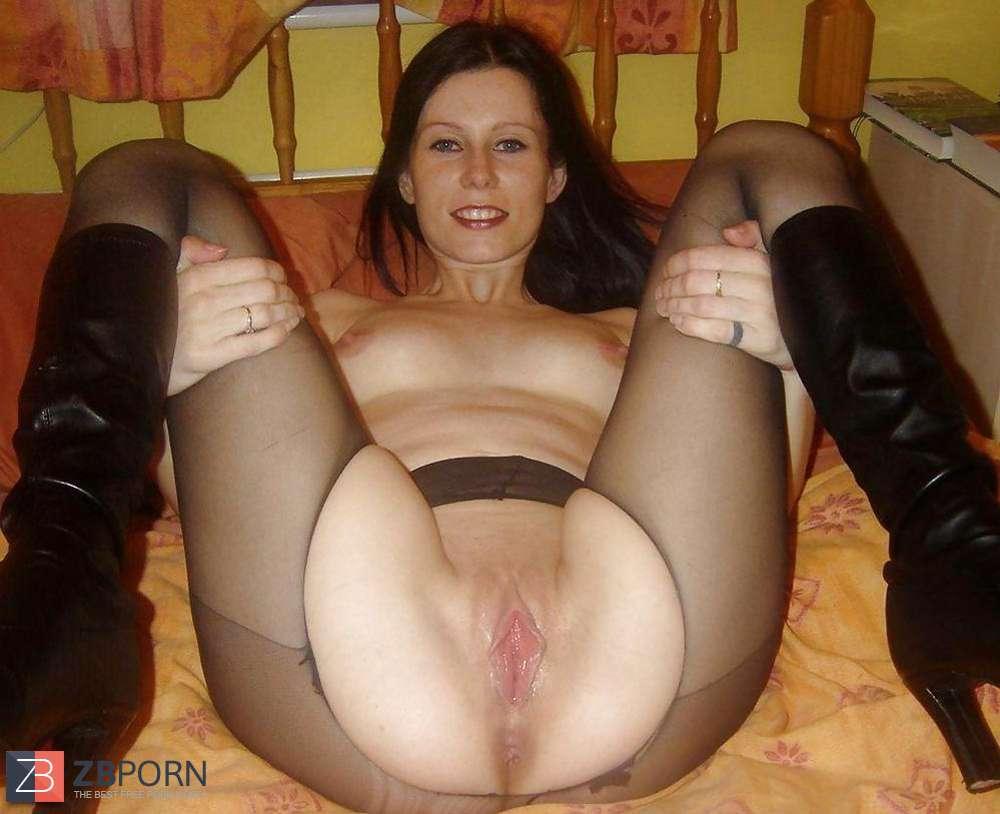 Porno Nutten