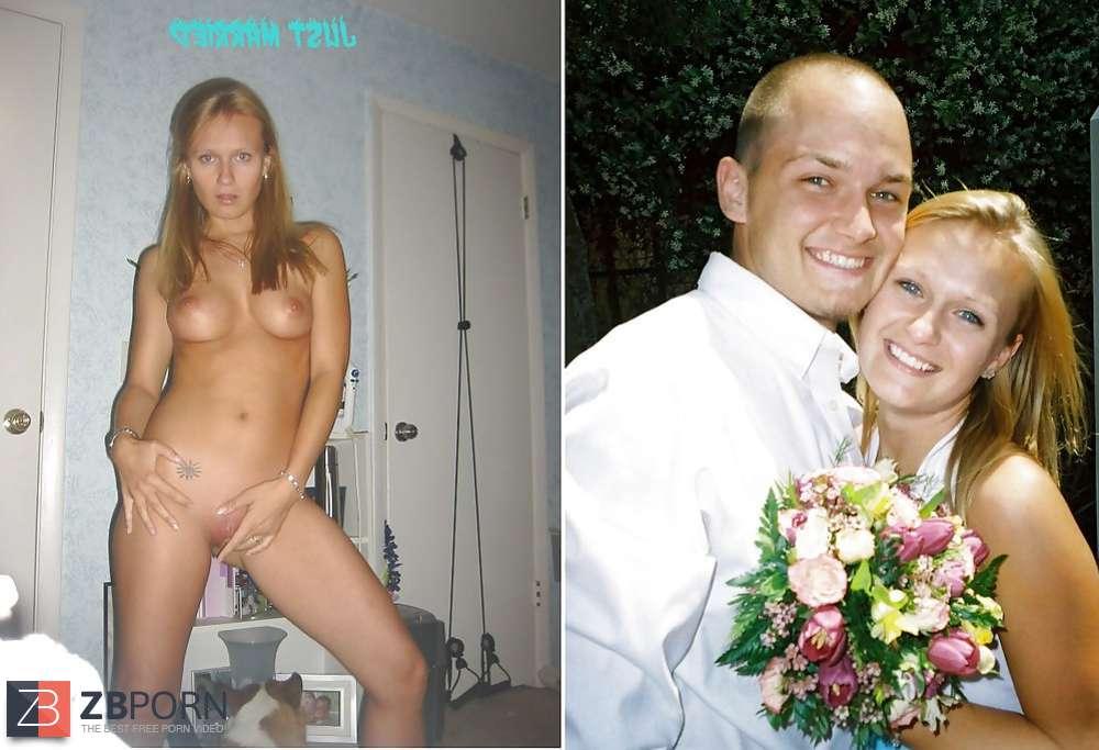Sexest Nude Women
