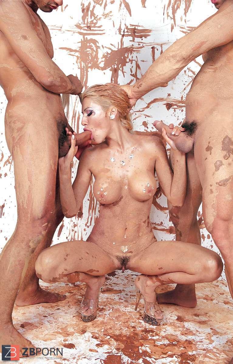 Aficionadas Mature Porno showing xxx images for aficionadas xxx   www.pornsink