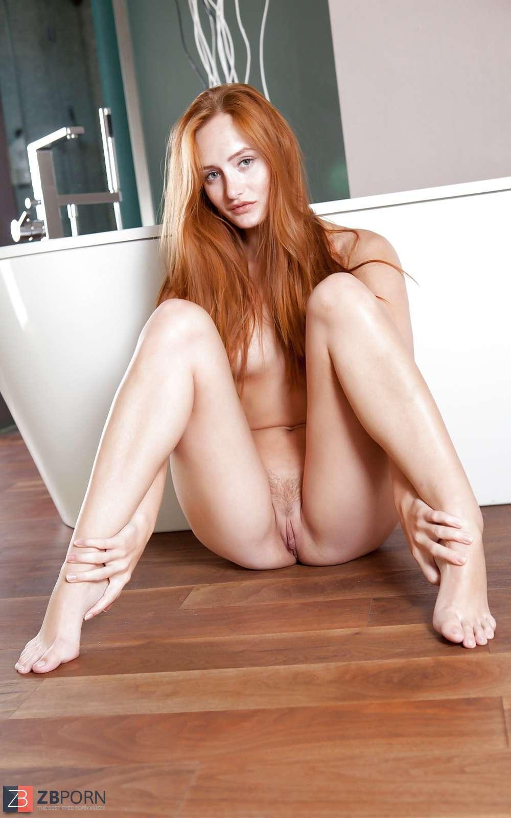 Lindsay lohan naked fuck
