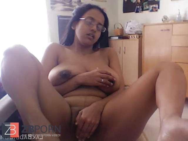 My best friends girl nude scene